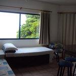 Apart Hotel Villa de Vincenzi