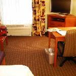 King Room-2