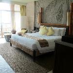 bedroom (37502235)