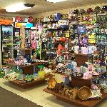 Your one Stop Table Rock Lake Shop