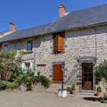 Photo of Relais d'Auvergne