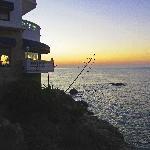 Foto de Hotel Costa Brava