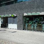 Sabor Mineiro Churrascaria - Avenida Jose Malhoa