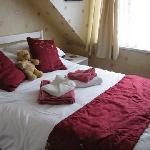 Room 8 Standard