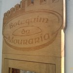 Photo of Botequim da Mouraria