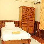 room no.102