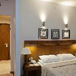 Reyhani Kasri Hotel Foto