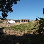 Photo of Agriturismo Pertunghe