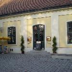Schonbrunner Stockl - 3