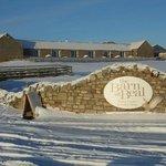 ภาพถ่ายของ The Barn at Beal