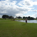Sugar Cane Golf Club
