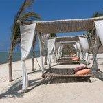 twiga-beach-vista-spiaggia