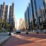 Segway Pittsburgh Photo