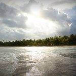 Toque Beach