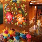 cute decoration details