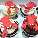 Lobsters - We do custom deco for any occasion!