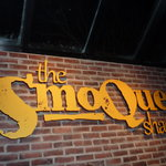Foto di The Smoque Shack