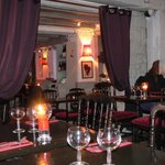 Photo of Deli's Cafe