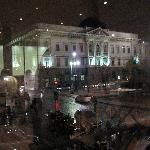 Billede af Trussardi alla Scala