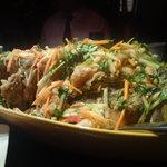 صورة فوتوغرافية لـ Mirage Restaurant