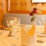 Photo of ARVE Gourmetrestaurant