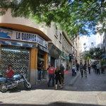 Photo of Bar Charcuteria La Garriga