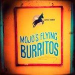 Mojo's Flying Burritos Foto