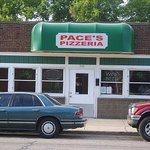 Pace's Pizzeria