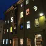 Museu del Cinema (Girona)