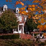 A time to visit the Roanoke Valley