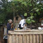 Wonderful Chefs