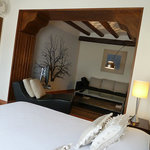 Photo of Boutique Hotel El Cresol