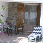 Photo of U Cuppu Bed&Breakfast
