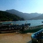 Photo of La Riviera