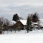 Photo de Zum Ochsen