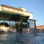 Photo de Hotel Terme Luna