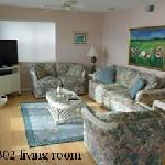 #302 living room