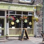 Daisys Cafe
