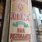 Ristorante Birreria Ottone Foto