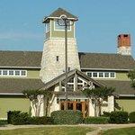 White Bluff Golf Resort