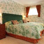 Lodge room 31