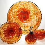 Ogishi Glass