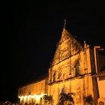 Patrocinio de Maria Church