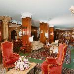 โรงแรมฟอรัม