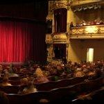 Alexander Theater (Aleksanterin Teatteri) Photo