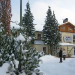 Photo de Hotel Quellenhof