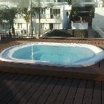 Foto de Apartamentos Fariones