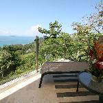 Premier Ocean view exterior views
