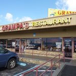Grampa's Bakery & Restaurant