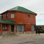 Vista Linda Hotel
